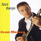 Jazz Banjo by Sean Moyses