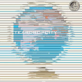 Play & Download Hey No Political Song by Teardropcity | Napster
