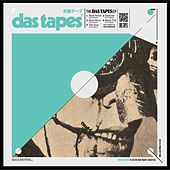 Play & Download Das Tapes - EP by Tapes | Napster