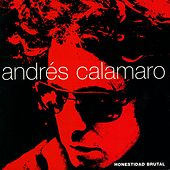 Play & Download Honestidad Brutal by Andres Calamaro | Napster