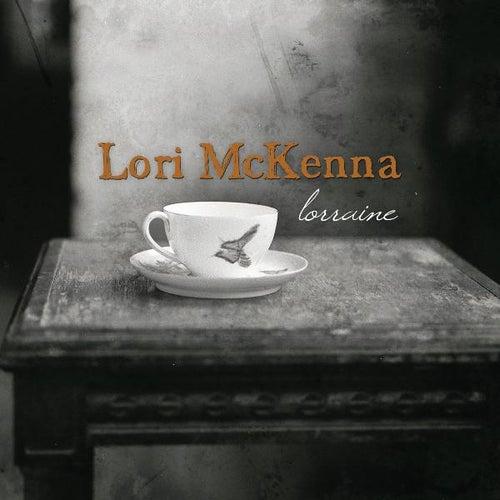 Play & Download Lorraine by Lori McKenna | Napster