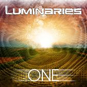 Play & Download One by Luminaries | Napster