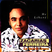 Play & Download Me Libere by Zacarias Ferreira | Napster