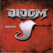 Play & Download Lengua de Plata by Bloom (1) | Napster