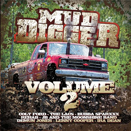 Play & Download Mud Digger 2 by Mud Digger | Napster