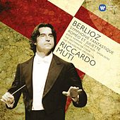 Play & Download Berlioz: Symphonie Fantastique; Romeo et Juliette by Various Artists | Napster