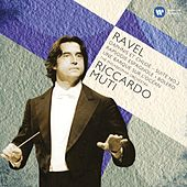 Play & Download Ravel: Rapsodie Espagnole; Une barque sur l'ocean by Various Artists | Napster