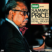 Play & Download Sammy Price (Evasion 1978) by Sammy Price | Napster