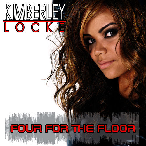 Play & Download Four For The Floor by Kimberley Locke | Napster