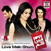 Play & Download Love Mein Ghum by Various Artists | Napster