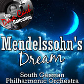 Mendelssohn's Dream - [The Dave Cash Collection] by Various Artists