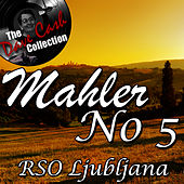 Play & Download Mahler No 5 - [The Dave Cash Collection] by Anton Nanut | Napster