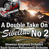 A Double Take On Sibelius No 2 - [The Dave Cash Collection] by Various Artists