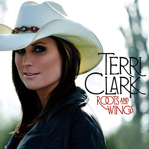 Play & Download Roots and Wings by Terri Clark | Napster