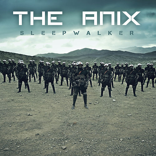 Play & Download Sleepwalker by Various Artists | Napster