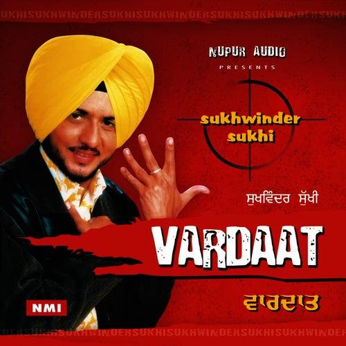 Vardaat by Sukhwinder Singh