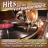 Hits aus der Vergangenheit by Various Artists