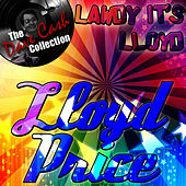Play & Download Lawdy It's Lloyd - [The Dave Cash Collection] by Lloyd Price | Napster