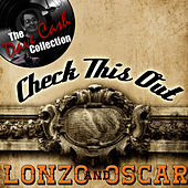 Check This Out - [The Dave Cash Collection] by Lonzo & Oscar
