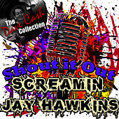 Shout It Out - [The Dave Cash Collection] by Screamin' Jay Hawkins