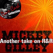 Another take On R&R - [The Dave Cash Collection] by Mickey Gilley