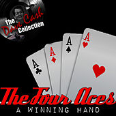 Play & Download A Winning Hand - [The Dave Cash Collection] by Four Aces | Napster
