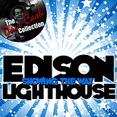 Play & Download Showing The Way - [The Dave Cash Collection] by Edison Lighthouse | Napster