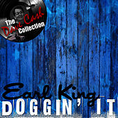 Play & Download Doggin' It - [The Dave Cash Collection] by Earl King | Napster
