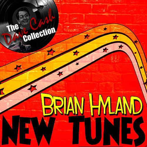Play & Download New Tunes - [The Dave Cash Collection] by Brian Hyland | Napster
