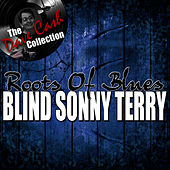 Play & Download Roots of Blues - [The Dave Cash Collection] by Sonny Terry | Napster