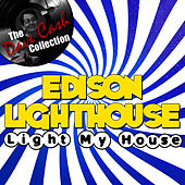 Light My House - [The Dave Cash Collection] by Edison Lighthouse