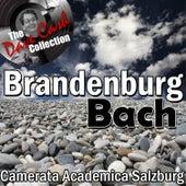 Brandenburg Bach - [The Dave Cash Collection] by Hans Reinartz