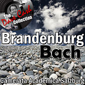 Play & Download Brandenburg Bach - [The Dave Cash Collection] by Hans Reinartz | Napster