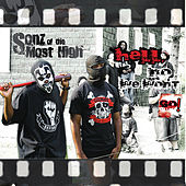 Play & Download Hell, No We Won't Go! by Sonz of the Most High | Napster
