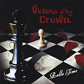 Victims of the Crown by Rollo Time