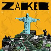 Play & Download Glory by Zakee | Napster