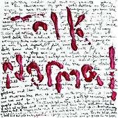 Play & Download Gold Dime - Fast Weapons Version - Single by Talk Normal | Napster