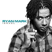 Israel by Ryan Mark