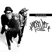Mosh Pit (feat. The Partysquad) - Single by Ninjasonik