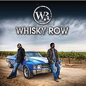 Play & Download Whisky Row by Whisky Row | Napster