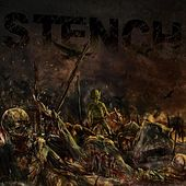 Stench by Nekrogoblikon