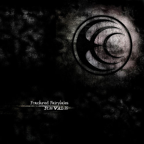 Play & Download Revale by Fractured Fairytales | Napster