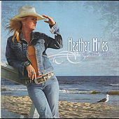 Play & Download In the Wind by Heather Myles | Napster