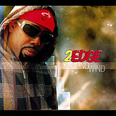 Play & Download Second Wind by 2edge | Napster