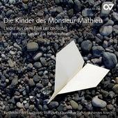 Die Kinder des Monsieur Mathieu by Various Artists