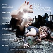 Play & Download Yoga Revolution by Various Artists | Napster
