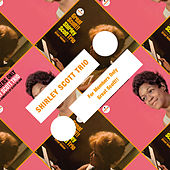 Play & Download For Members Only / Great Scott!! by Shirley Scott | Napster
