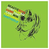 Play & Download Don't Play No Game That I Can't Win (Remix EP) [feat. Santigold] by Beastie Boys | Napster