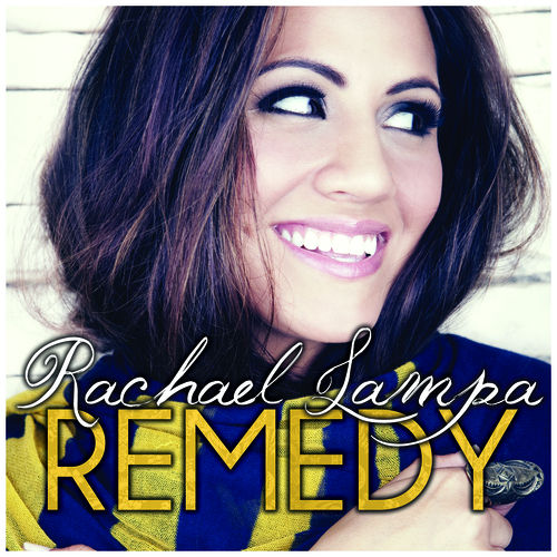Play & Download Remedy by Rachael Lampa | Napster