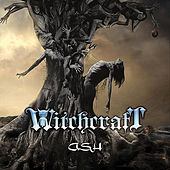 Play & Download Ash by Witchcraft | Napster